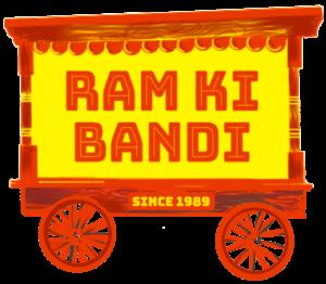 Ram Ki Bandi Hyderabad