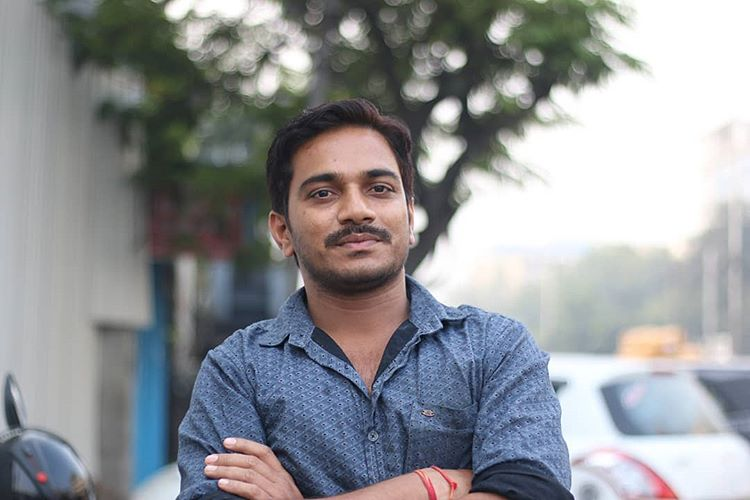 Ramkibandi founder